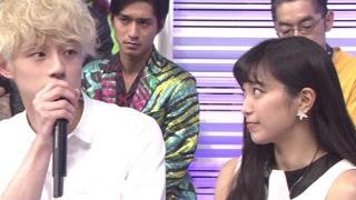 """坂口健太郎、久々の""""黒髪""""披露に「髪の毛何色でもイケメンはイケメン」と絶賛"""