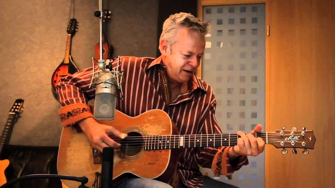 Classical Gas [Mason Williams] | Songs | Tommy Emmanuel - YouTube