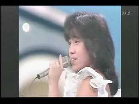早見優 夏色のナンシー - YouTube