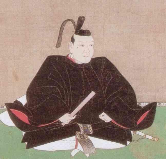 生駒高俊 - Wikipedia