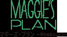 映画『マギーズ・プラン 幸せのあとしまつ』公式サイト