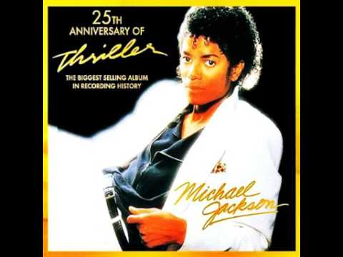 P.Y.T ( Pretty Young Thing) - Michael Jackson - YouTube