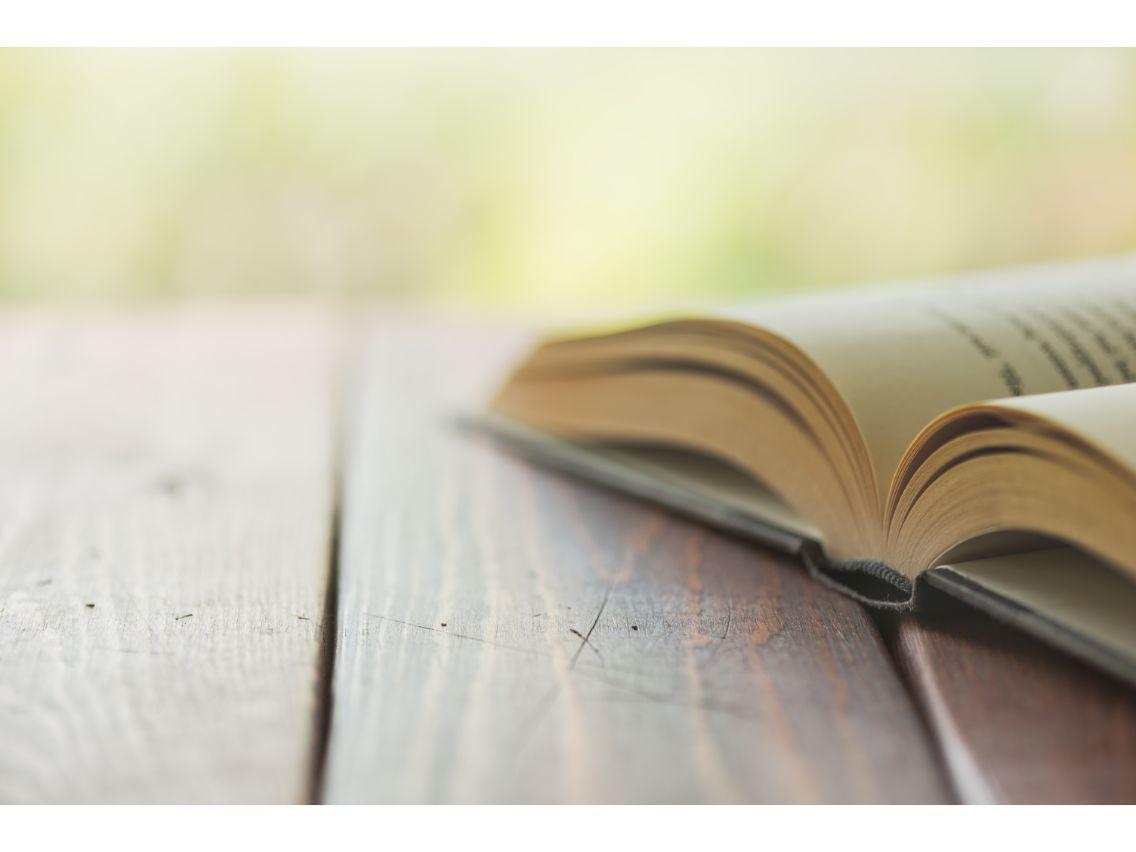 必読!有名大手企業の経営者23人がバイブルとする愛読書まとめ|ferret [フェレット]