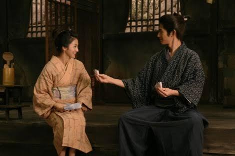瑛太、出てないドラマ「カルテット」が好きすぎ!感想ツイートが話題