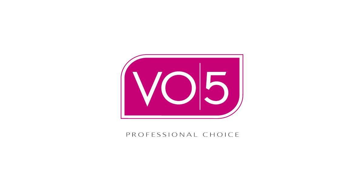 Professional choice,VO5 | サンスター