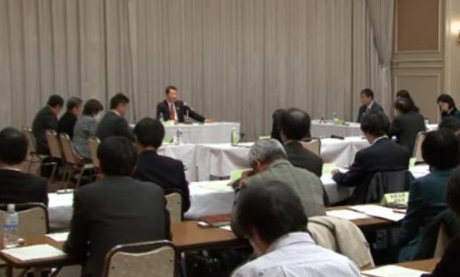 福島県の小児甲状腺がん、新たに10人が癌確定に!悪性または悪性疑いは計183人 通常の数百倍|情報速報ドットコム