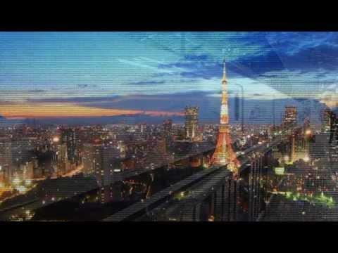 竹内まりや 駅 Live音源 - YouTube