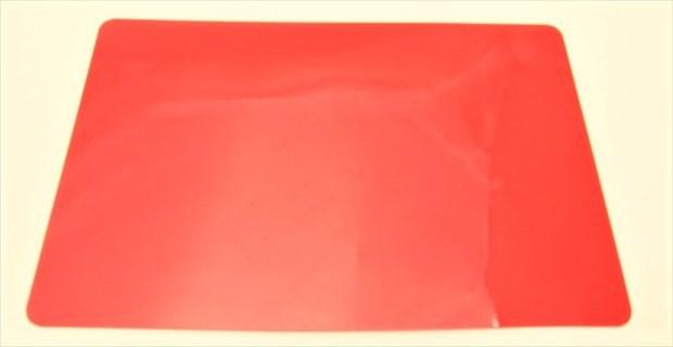 マジか!現代の学生は、参考書の暗記に「赤下敷き」を使わなくてもいいらしい… | BUZZmag