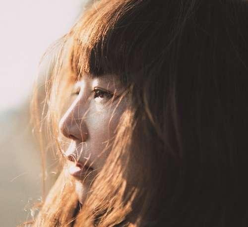 YUKIがソロ15周年「こんにちはニューワールド」