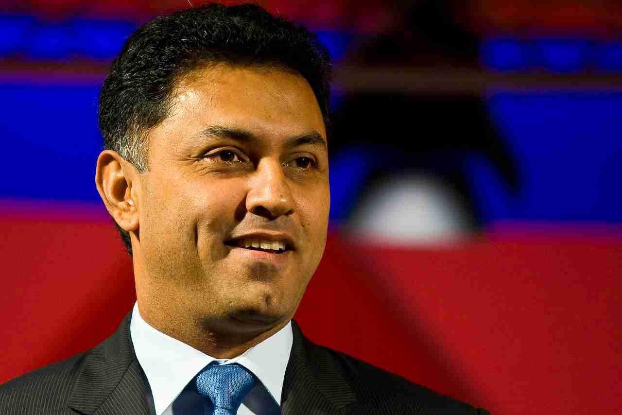 GoogleもMicrosoftもインド人!世界企業のインド人経営者まとめ | インドまとめ