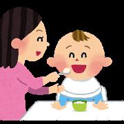 子供のひどい偏食と障害って関係あるの? | 子供の遊び場ドットコム