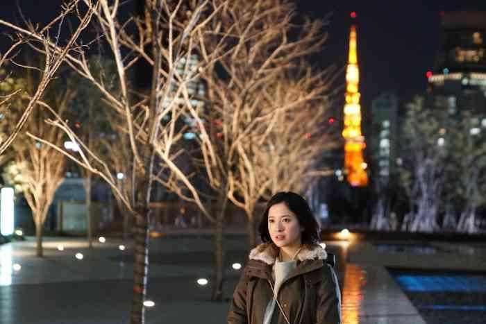 吉高由里子主演「東京タラレバ娘」上昇12・5% 6週連続2桁