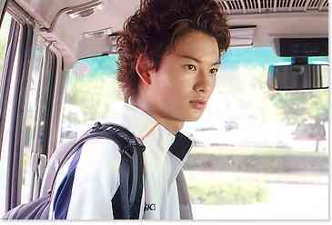 岡田将生さんを語りましょう!