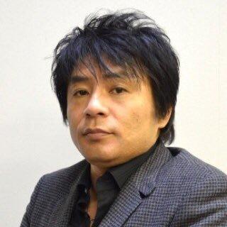 工藤阿須加について語るトピ