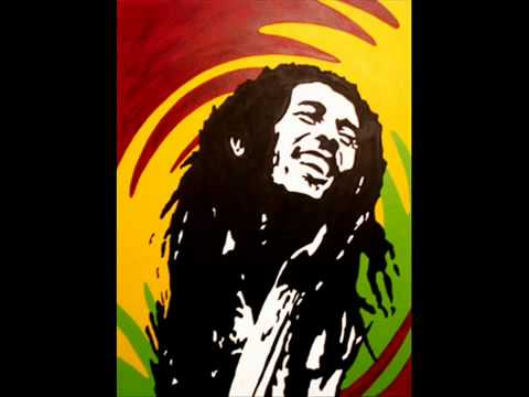 Bob Marley-No Women no Cry - YouTube