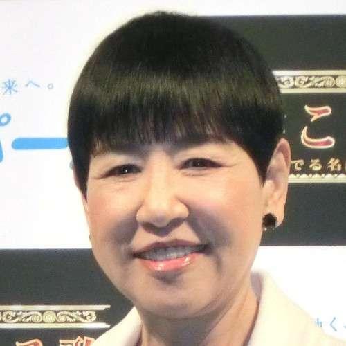 和田アキ子「アッコにおまかせ!」休む?清水富美加騒動を受け「精神がギリギリだわ」 : スポーツ報知