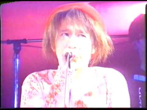 Susumu Hirasawa - Sanchou Harete - YouTube