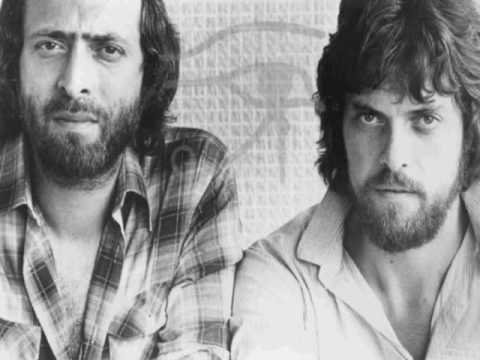 The Alan Parsons Project- Eye in the Sky - YouTube