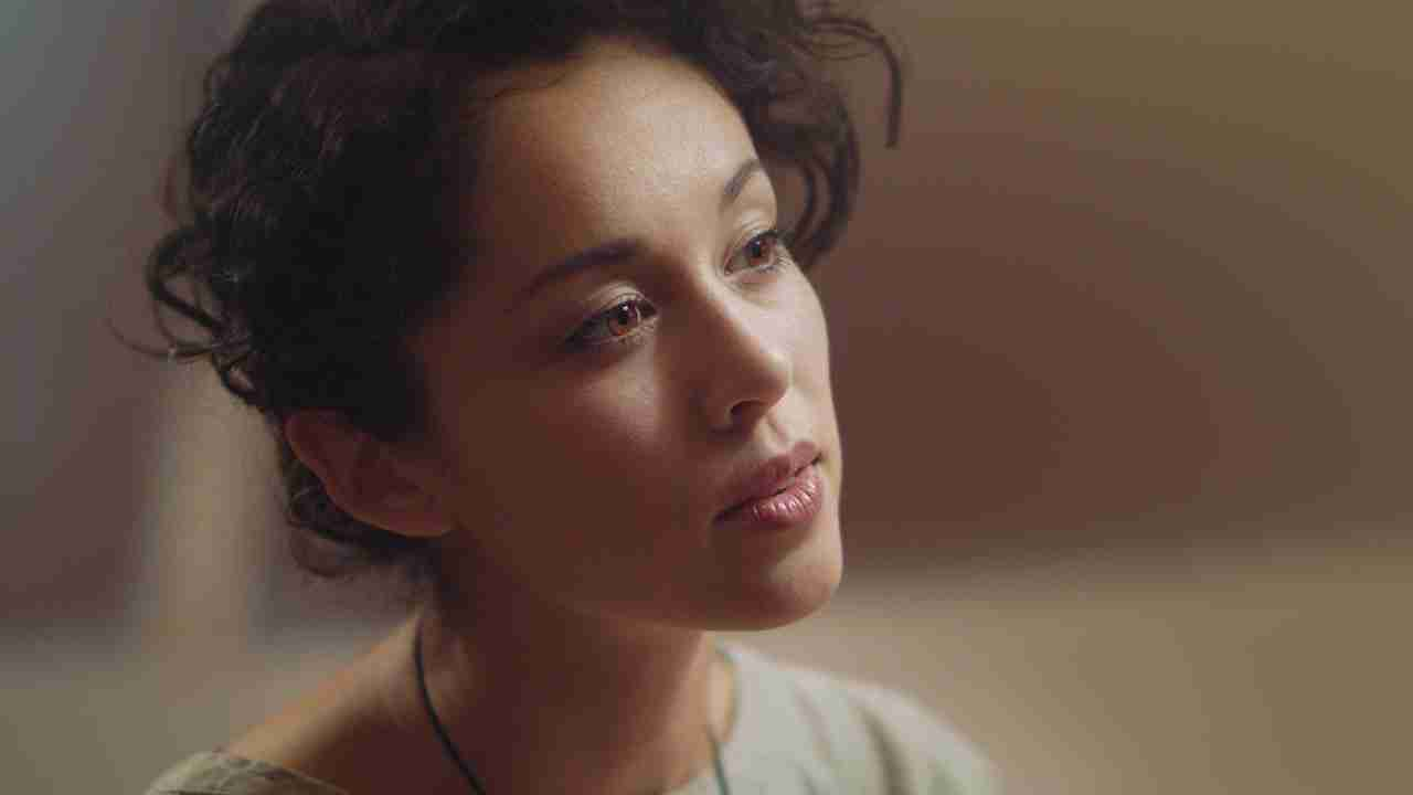 DOWN - Marian Hill | Kina Grannis & KHS Cover - YouTube