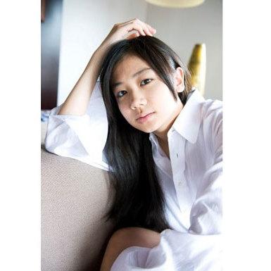 江川紹子が見る「清水富美加・出家騒動」――メディアは芸能界の労働事情とは切り離した報道を | ビジネスジャーナル
