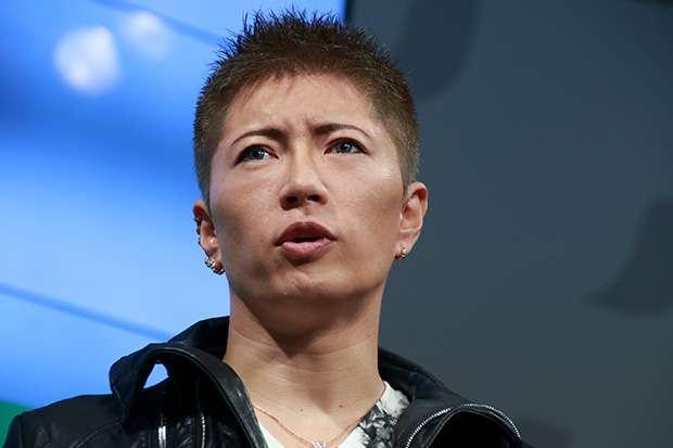 GACKTが日本人の海外流出に持論「馬鹿なメディアや環境のせい」 - ライブドアニュース