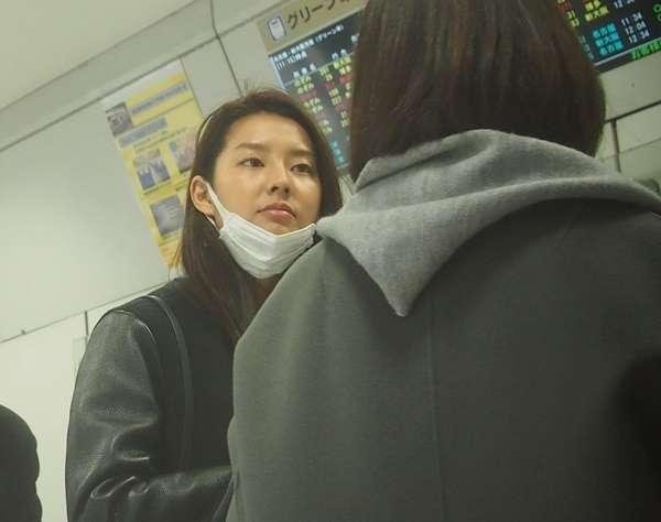 """すみれ""""引退説""""を否定、「SNS炎上で休業」の噂にも反論 (女性自身) - Yahoo!ニュース"""