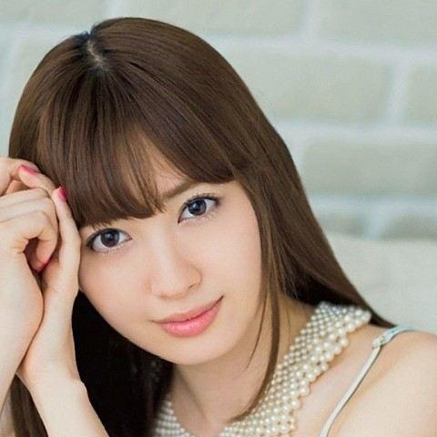 AKB48・小嶋陽菜卒業コンサート、マークパンサーとDJ共演