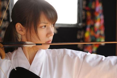 海外「日本人の大半が生まれ変わったらまた日本人になりたい」「日本は最高の国だな!」海外の反応 | 【海外の反応】タメナル