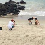 Boyfriends Of Instagram (@boyfriends_of_insta) • Instagram photos and videos