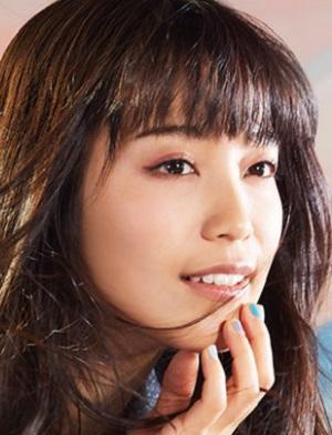 「あざとい」とアンチ急増中、miwaの業界評――「坂口健太郎のバーター」「社長がメロメロ」|サイゾーウーマン