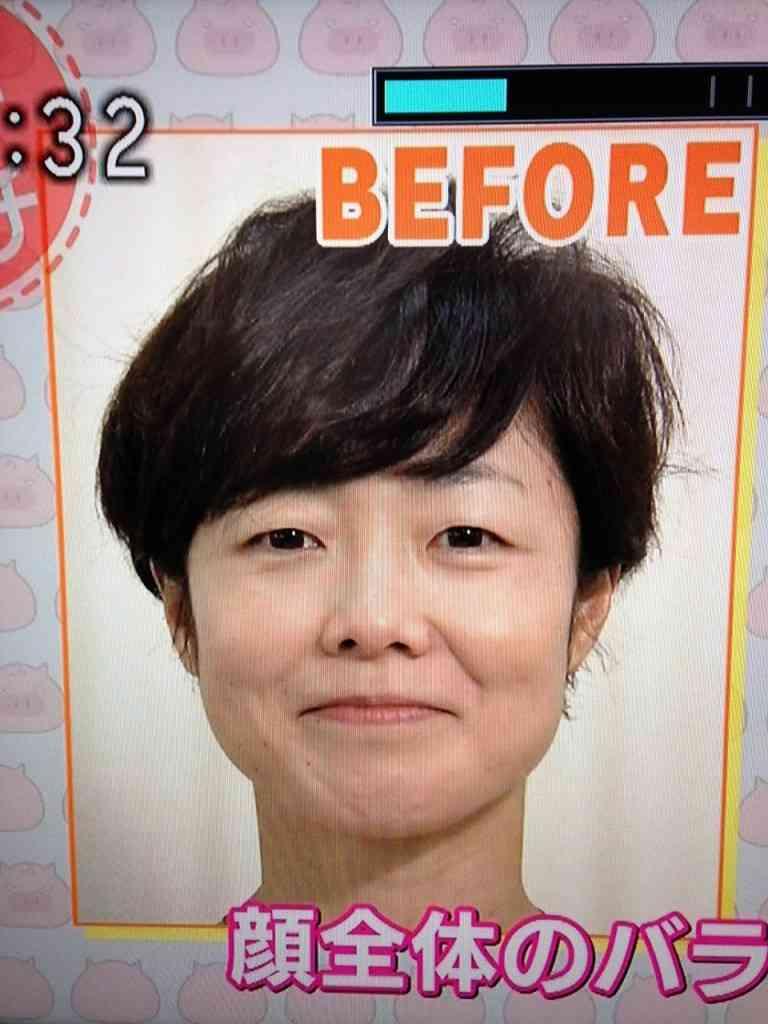 有働由美子アナ名言?「フィニッシュまでいかない」