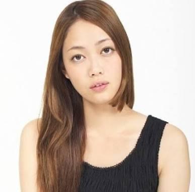 熱愛発覚の嵐・櫻井翔、封印された2つの女性スキャンダル…ベッド写真流出事件も