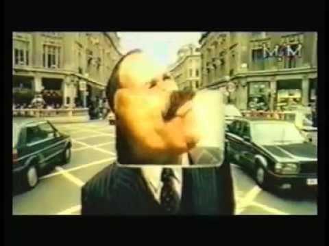 Scatman John - Scatman's World - YouTube