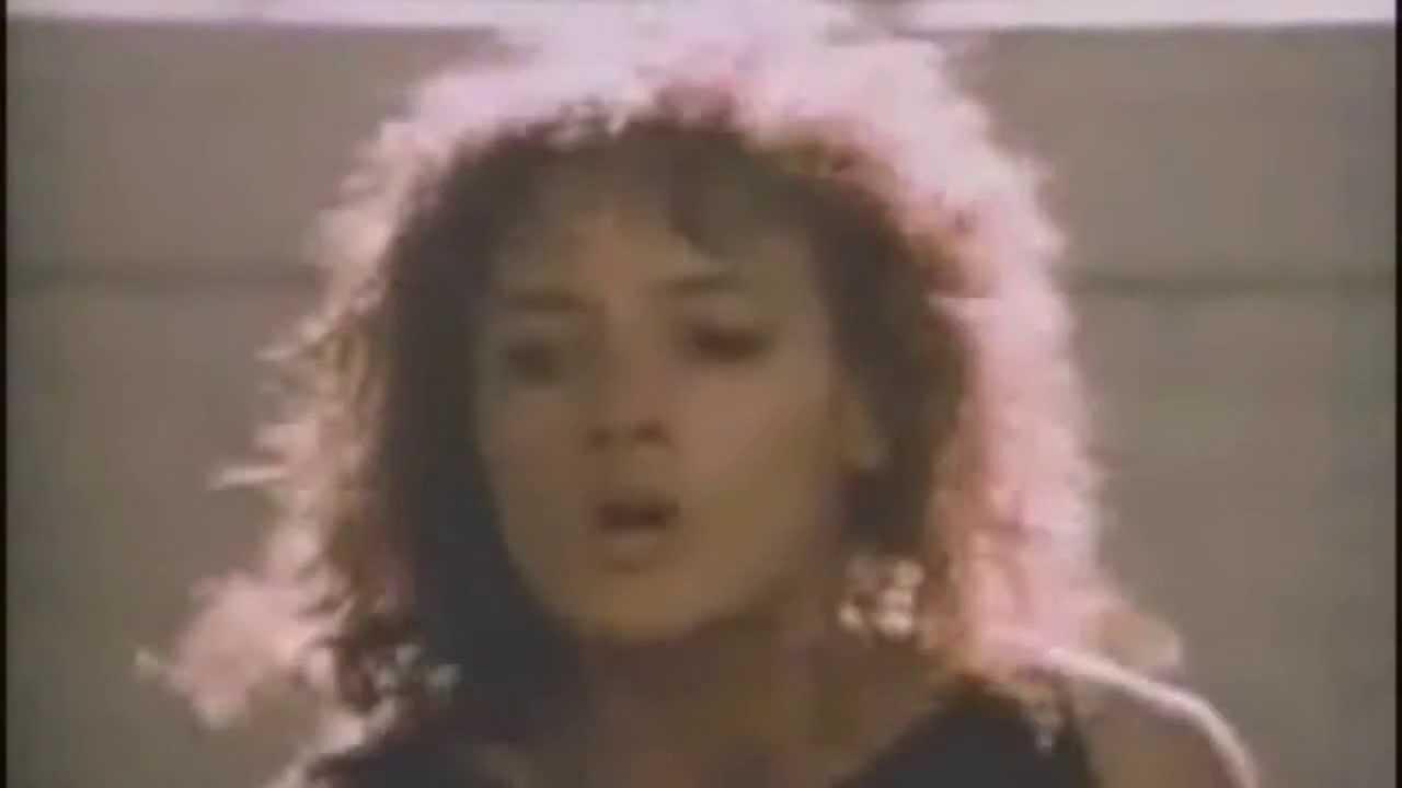 Maniac - Michael Sembello HD - YouTube