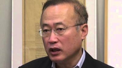 民進党・有田芳生「ネトウヨを『ゴキブリ』と呼んでもヘイトスピーチではない」とツイートし物議
