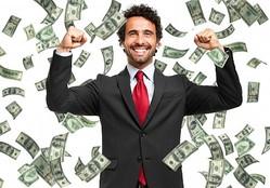 世帯年収1,000〜1,500万円の家計簿