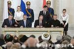 """G7で最も甘い"" 日本の制裁をロシアが評価 | NewSphere|ニュースフィア"