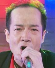 田原俊彦、11年ぶりメジャー復帰 ユニバーサルミュージックから6・21シングル