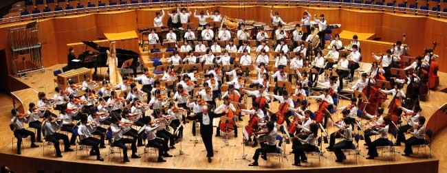 赤字どうする?日本のオーケストラ「第九」以外目玉ナシ