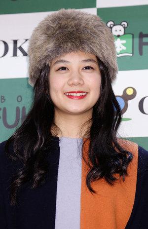 清水富美加の出家に高須院長「彼女は普通! どこにでもこんなメンタルの人いますよ」 (週刊女性PRIME) - Yahoo!ニュース