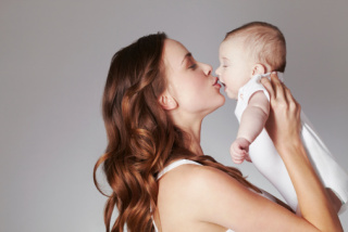産後鬱や産後体調で通院経験ある方