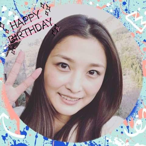 ありがとう❤︎|石川梨華オフィシャルブログ「Happy」Powered by Ameba