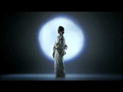THE BOOM / 暁月夜~あかつきづくよ~ feat. 石川さゆり - YouTube