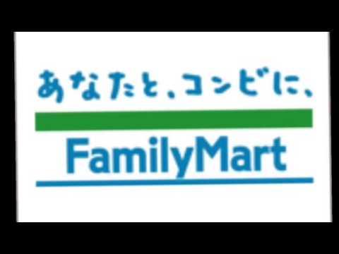 ファミラップ - YouTube