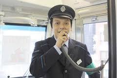 「ドアが発車します!」。乗客が思わず吹き出した「車内アナウンス」12選