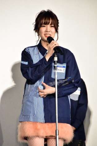 画像・写真 | ローソン店員対象の歌手オーディション、頂点は宮城出身の22歳 中田ヤスタカがプロデュース 7枚目 | ORICON NEWS