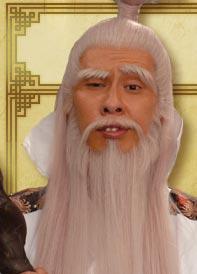 香取慎吾版の「西遊記」を見てた人