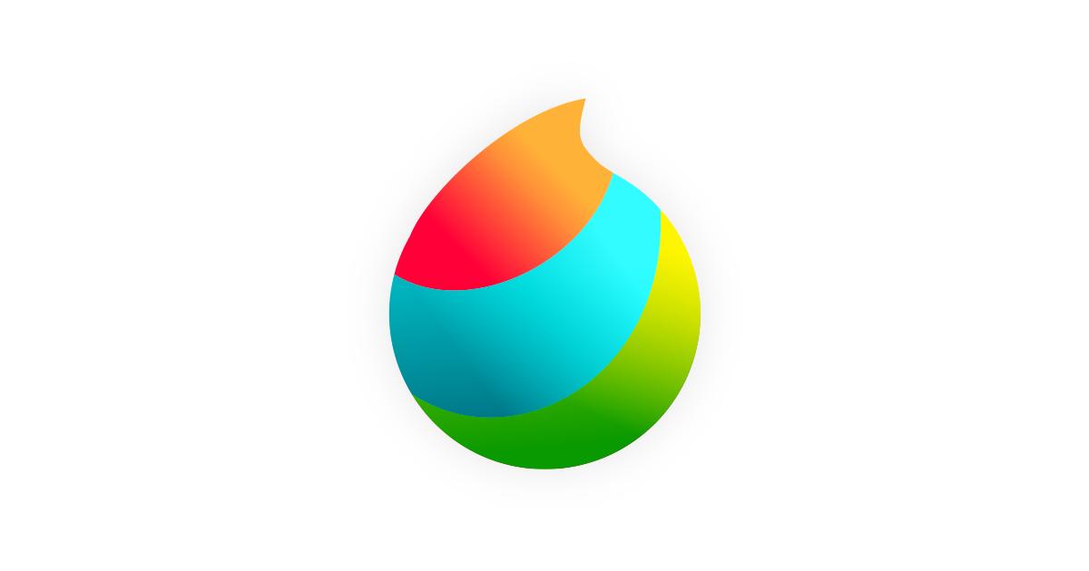 メディバンペイント(MediBang Paint) | 無料のイラスト・マンガ制作ツールメディバンペイント(MediBang Paint)のオフィシャルサイトです。メディバンペイント(MediBang Paint)の機能や使い方を紹介しています。