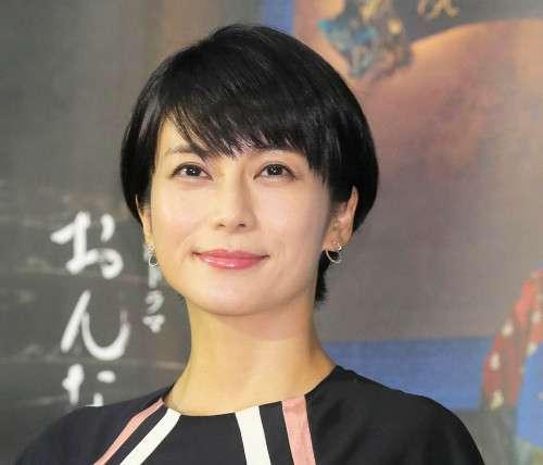 柴咲コウ主演NHK大河「おんな城主 直虎」第5話は16・0% 前回から横ばい : スポーツ報知