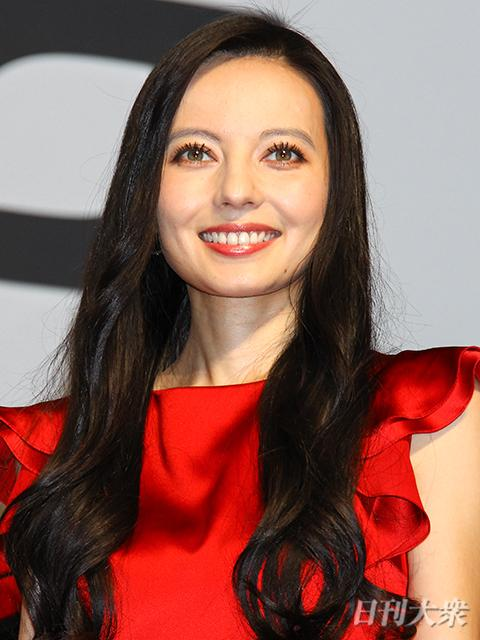 ベッキー「テレビCM出演」に祝福ムード - Ameba News [アメーバニュース]